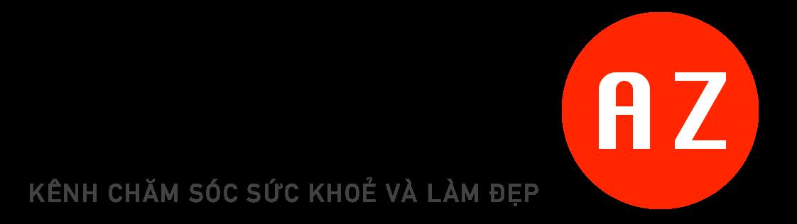 Kênh Chăm Sóc Sức Khỏe và Làm Đẹp hiệu quả | Khoedepaz.net